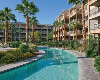 Worldmark Indio - Indio - Pool