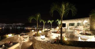 Las Brisas Acapulco - Acapulco