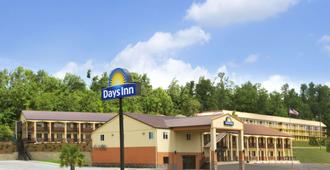 Days Inn by Wyndham Fultondale - Fultondale