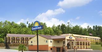 Days Inn by Wyndham Fultondale - Fultondale