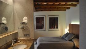 Hotel Historic - Gérone - Chambre