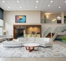 Fairfield Inn & Suites by Marriott Cincinnati North/Sharonville
