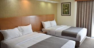 La Posada Hotel & Suites - San Luis Potosí