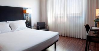 AC Hotel Padova by Marriott - Padua - Habitación