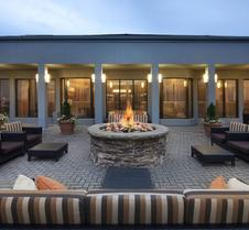 Courtyard by Marriott Atlanta Marietta/I-75 North
