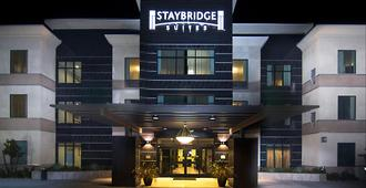 Staybridge Suites Carlsbad - San Diego - Carlsbad