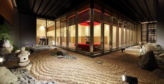 Unizo Inn Kyoto Kawaramachi Shijo - Kyoto
