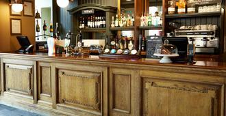 The Manor Hotel By Greene King Inns - Yeovil - Baari