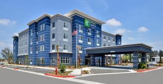 Holiday Inn Express & Suites Loma Linda- San Bernardino S - Loma Linda