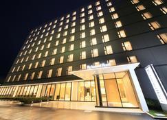 Richmond Hotel Himeji - Himeji - Building