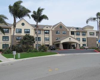 Extended Stay America - San Diego - Carlsbad Village by the Sea - Carlsbad - Κτίριο
