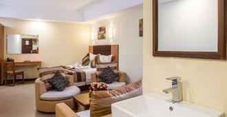 Prideinn Mombasa City - Mombasa