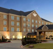 Country Inn & Suites Oklahoma City- Quail Springs