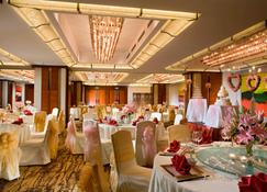 Four Points by Sheraton Shanghai, Pudong - Shanghai - Banquet hall