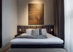 Terhills Hotel - Maasmechelen - Bedroom