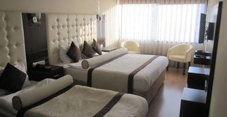 Alican Hotel - Izmir