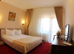 Hotel Stefani - Sibiu - Quarto