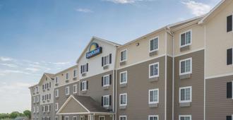 Days Inn & Suites Rochester South - רוצ'סטר