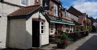 The Windmill Inn - Beverley