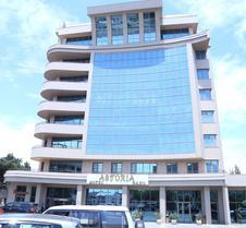 Astoria Baku Hotel