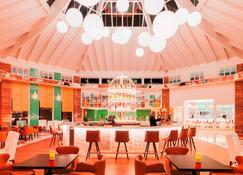 H10 Playa Esmeralda - Adults Only - Costa Calma - Bar