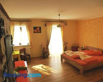 Kerndlerhof - Ybbs an der Donau - Bedroom