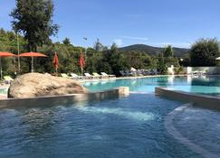 Eden Park Hotel - Campo nell'Elba