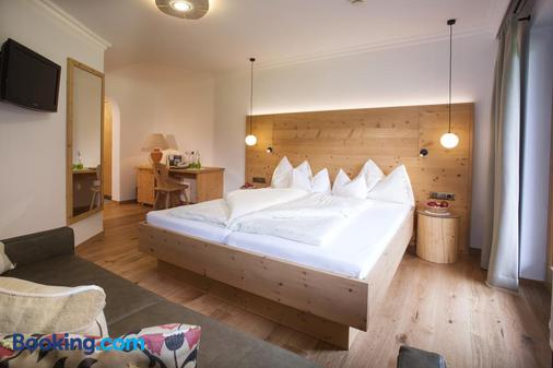 Hotel Tuxertal - Tux-Vorderlanersbach - Phòng ngủ