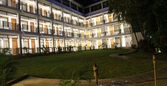 Hotel Sentinel - Port Blair