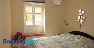 House Klaudija - Trogir - Habitación