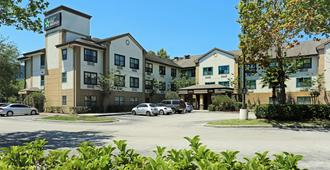Extended Stay America Suites - Orlando - Maitland -1760 Pembrook Dr - אורלנדו
