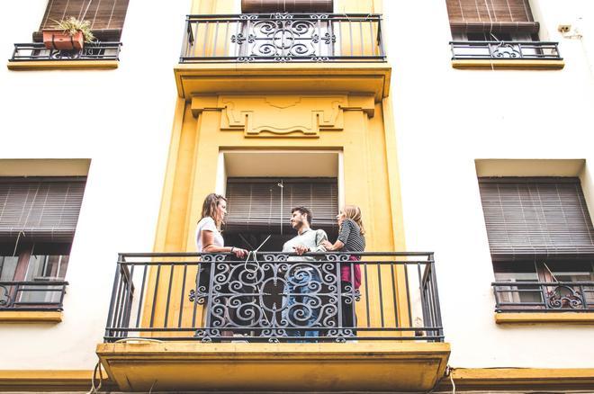 Cordoba Bed and Be - Córdoba