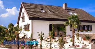Apartmenthaus Casa Palma - Bühl