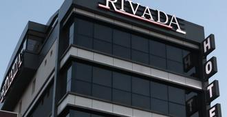 Rivada Hotel - Kartepe