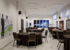 Best Western Hotel Class - Lamezia Terme - Restaurant