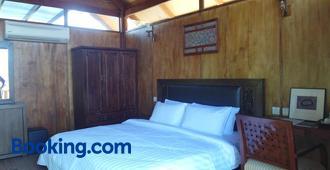 格馬來村落渡假屋 - 浮羅交怡 - 蘭卡威