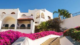 Mövenpick Resort Sharm el Sheikh - Charm el-Cheikh - Bâtiment