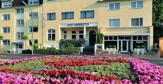 Hotel Ahrbella - Bad Neuenahr-Ahrweiler - Edificio