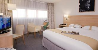 Best Western Plus Paris Orly Airport - Rungis