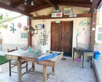 Apartment With one Bedroom in Castrovillari, With Wifi - Castrovillari