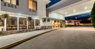 La Quinta Inn & Suites by Wyndham Wenatchee - Wenatchee