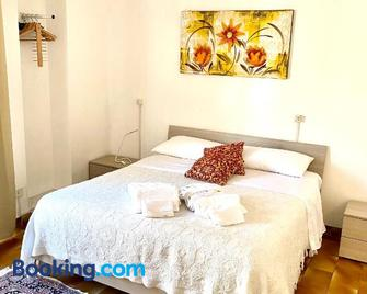 Girasole - Celano - Bedroom