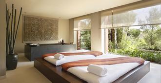 Asia Gardens Hotel & Thai Spa, a Royal Hideaway Hotel - Benidorm - Habitación