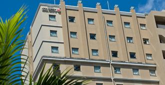 Hotel Jal City Naha - Naha