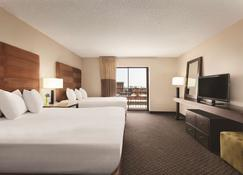 Hyatt Regency Green Bay - Green Bay - Bedroom