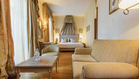 Hotel Real Palacio - Lisboa - Quarto