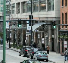 Kinzie 酒店 - 芝加哥