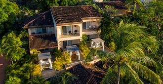 Jardin del Eden Boutique Hotel – Adults Only - Tamarindo