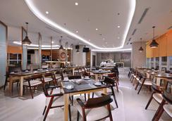 M.T.哈爾約諾哈珀飯店 - 雅加達 - 餐廳