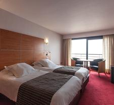 Riant Sejour Hotel